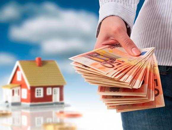 дом-деньги