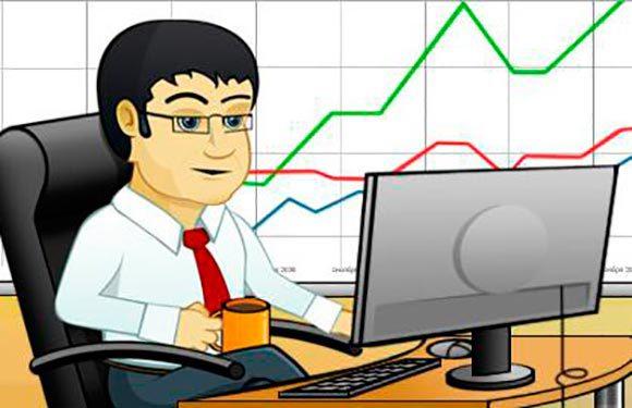 инвестор-за-работой
