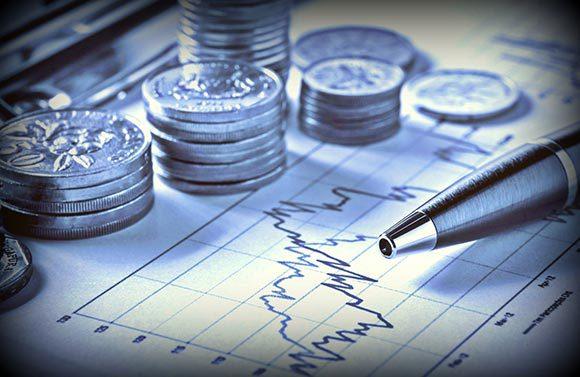 график-деньги