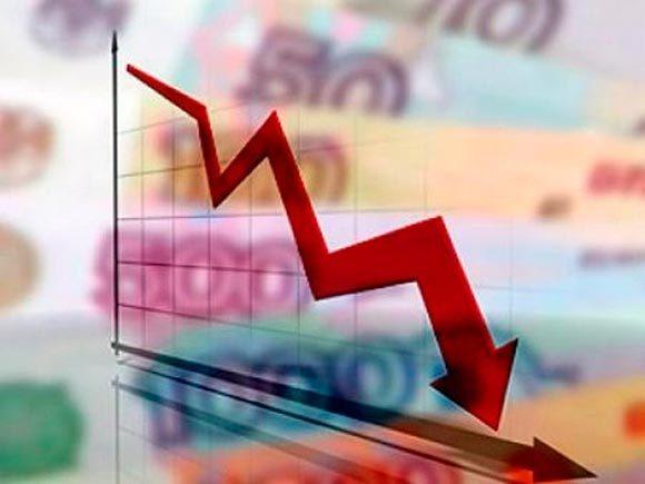 падения-стоимости-денег