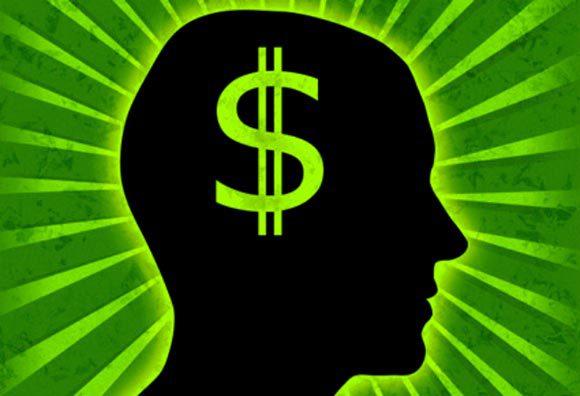 деньги-в-голове
